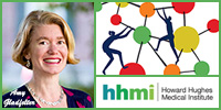 gladfelter-hhmi-for-web