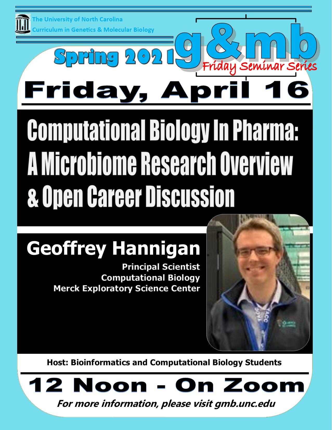 GMB Seminars 20 0416_Geoffrey Hannigan